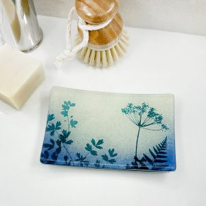 Hedgerow Soap Dish