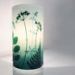 Hedgerow Lamp