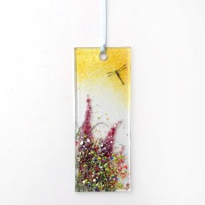 Summer Meadow Hanger Rectangle